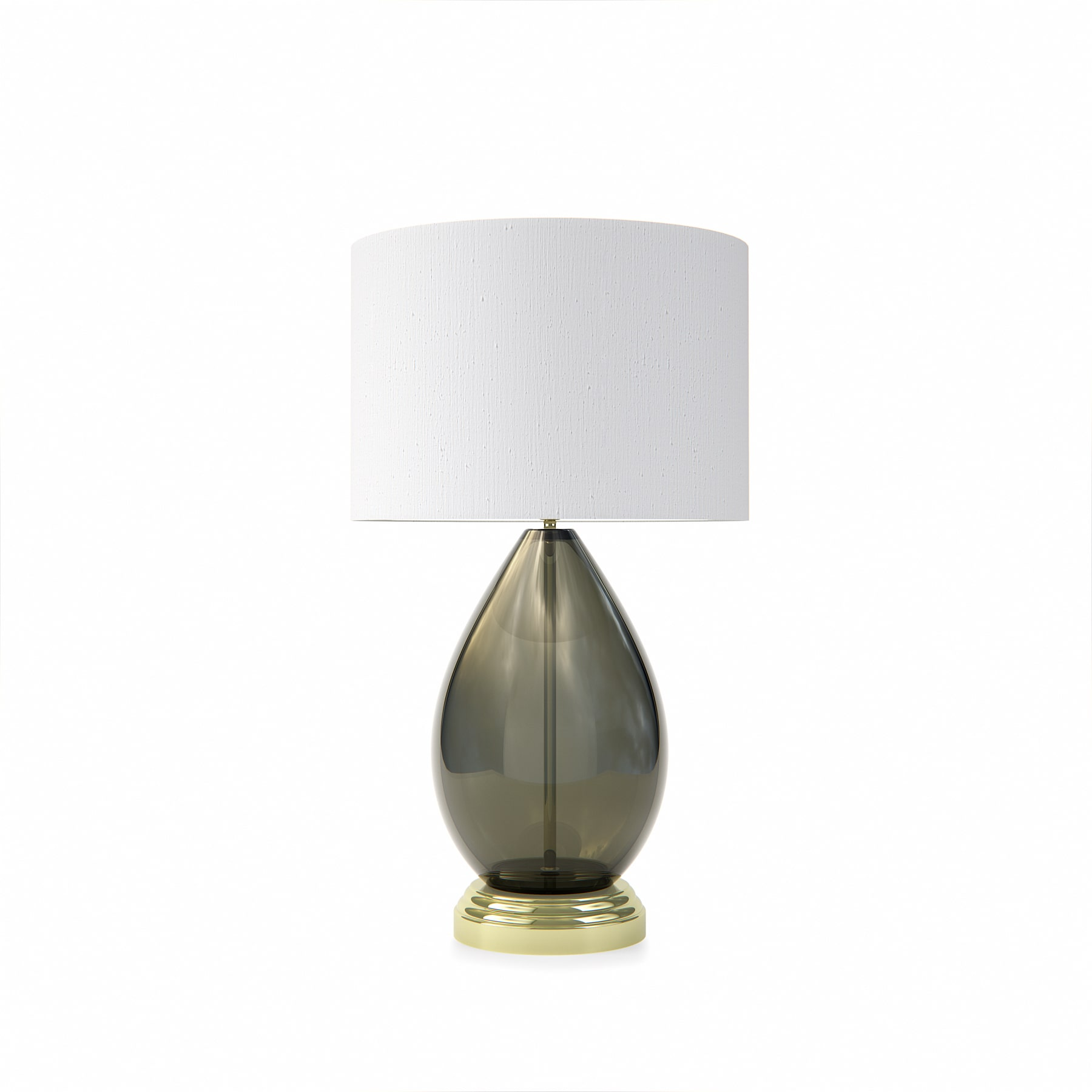Luxury Cordless Lamps