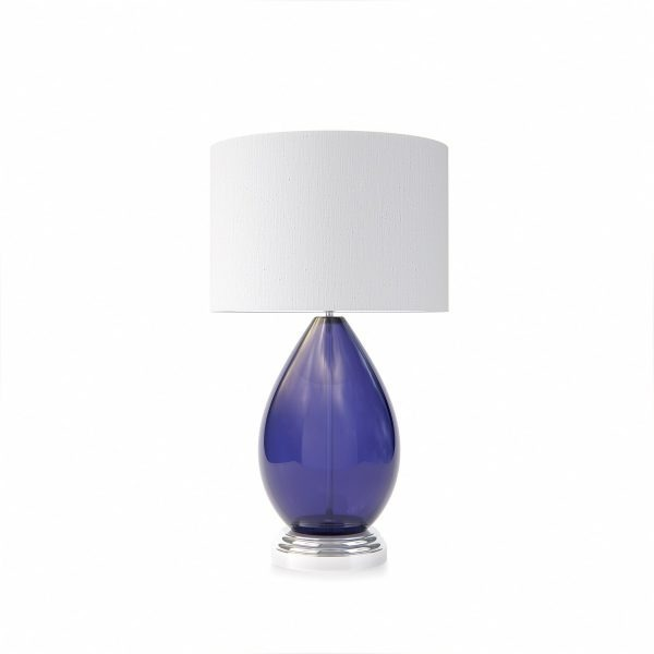 Luxury Bedroom Lamps