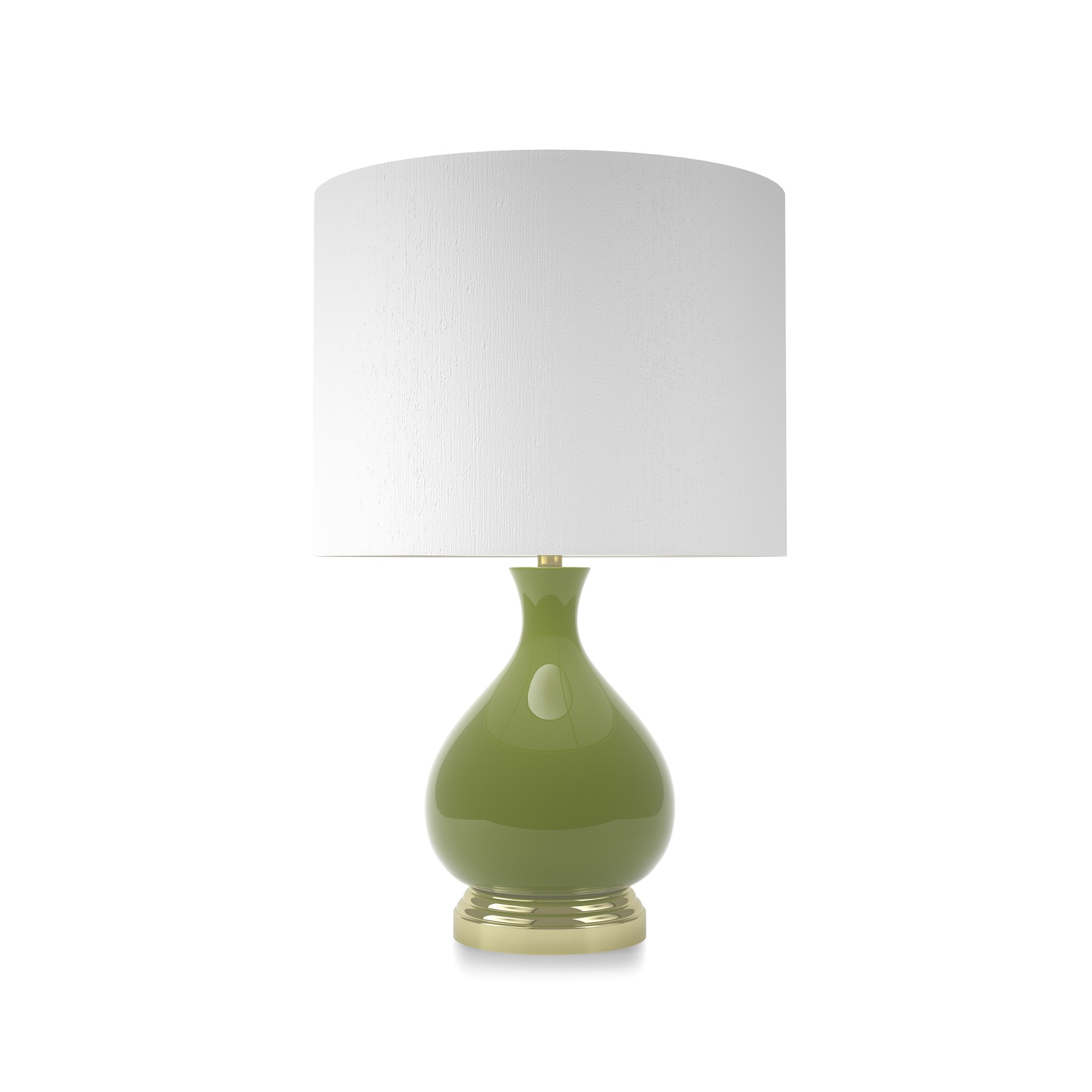 Luxury Cordless Table Lamps