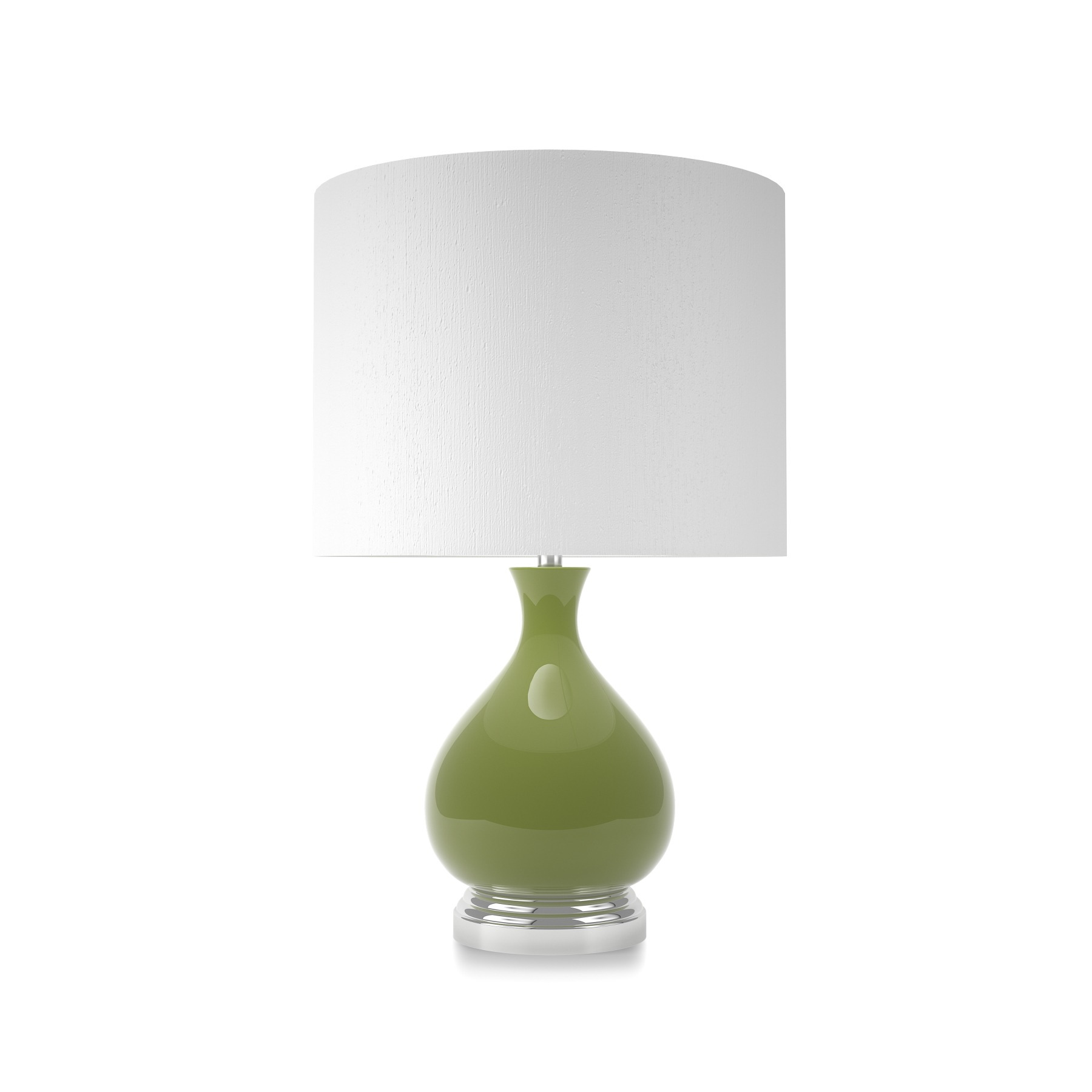 Designer Lamps and Shades