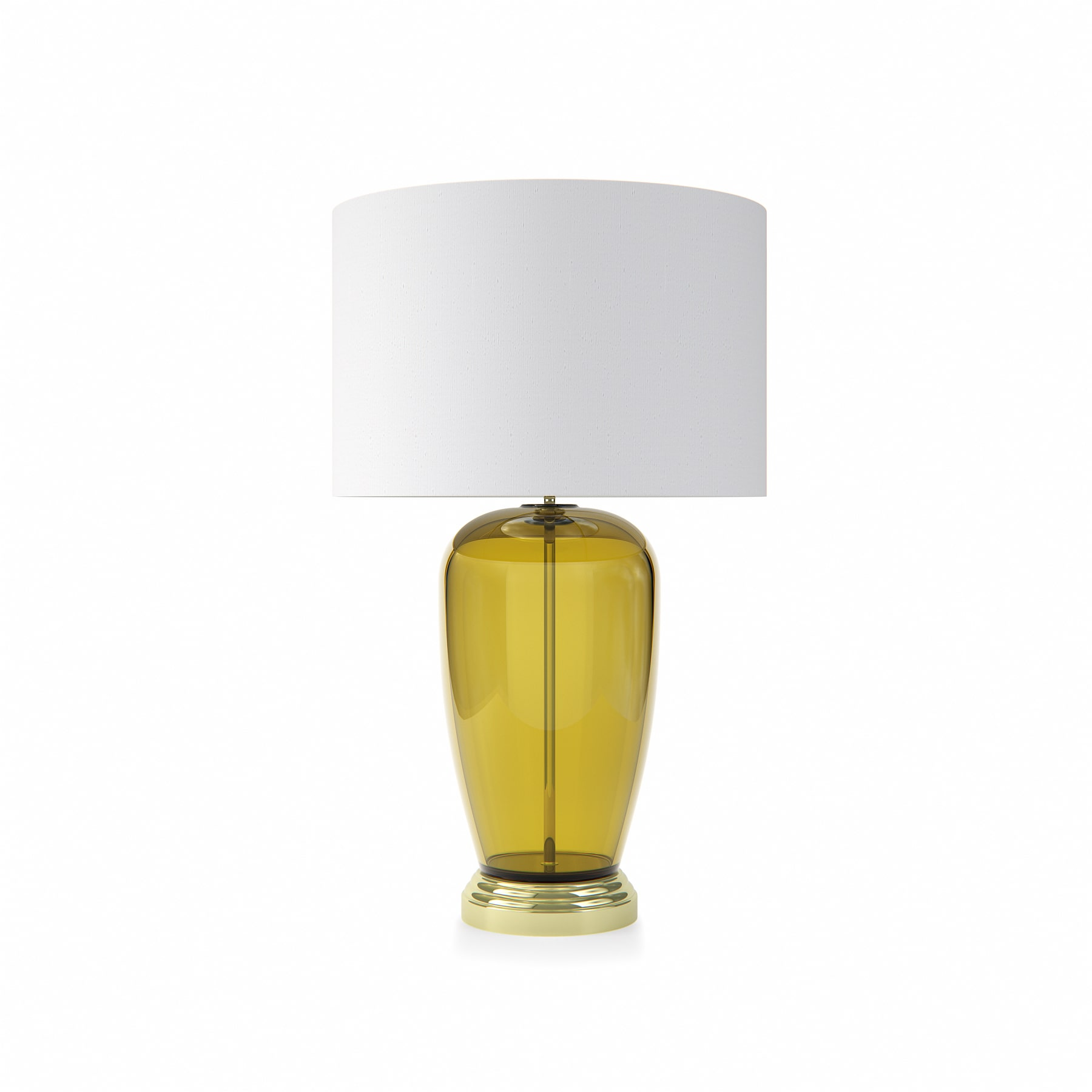 Cordless Bedroom Lamps